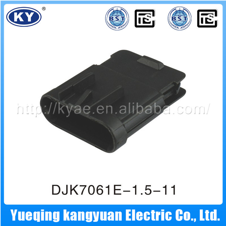 Durable Using Low Price obd2 female connector