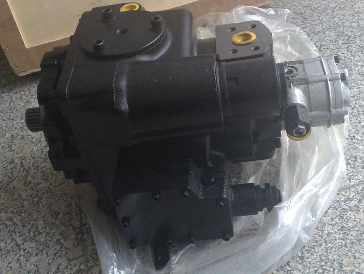 OEM sauer-danfoss hydraulic, sauer hydraulic motor spv