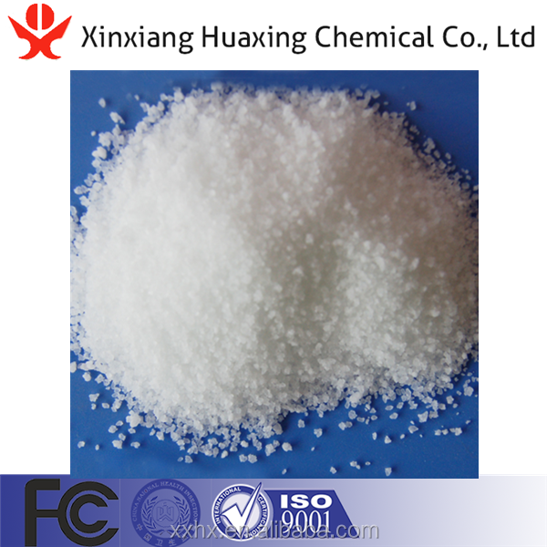 Best Sales Product Raw Material of Chemical Formula For Leather Disodium Phosphate