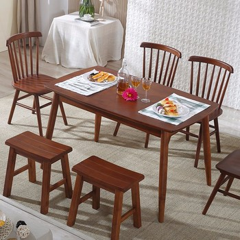 Dining Tables Used Dining Room Furniture For Sale Buy Used Dining