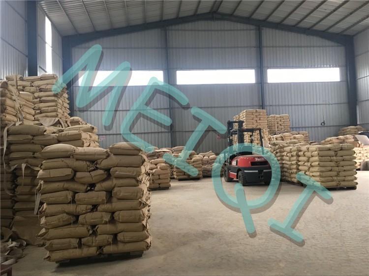 Sand Blasting Abrasive Walnut Shell Blasting - Buy Walnut Shell  Blasting,Abrasive Walnut Shell,Crushed Walnut Shells Product on Alibaba com