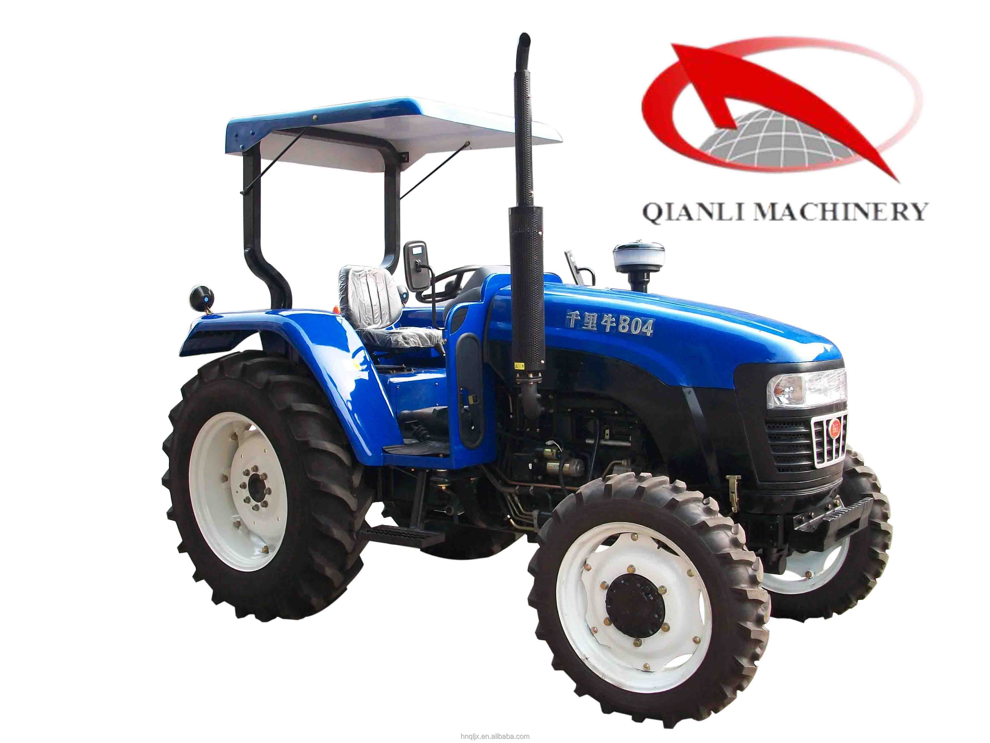 80 hp tractor 80 hp tractor suppliers and manufacturers at alibaba com