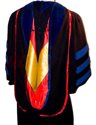 doctoralhooddarkblueredgold_.jpg
