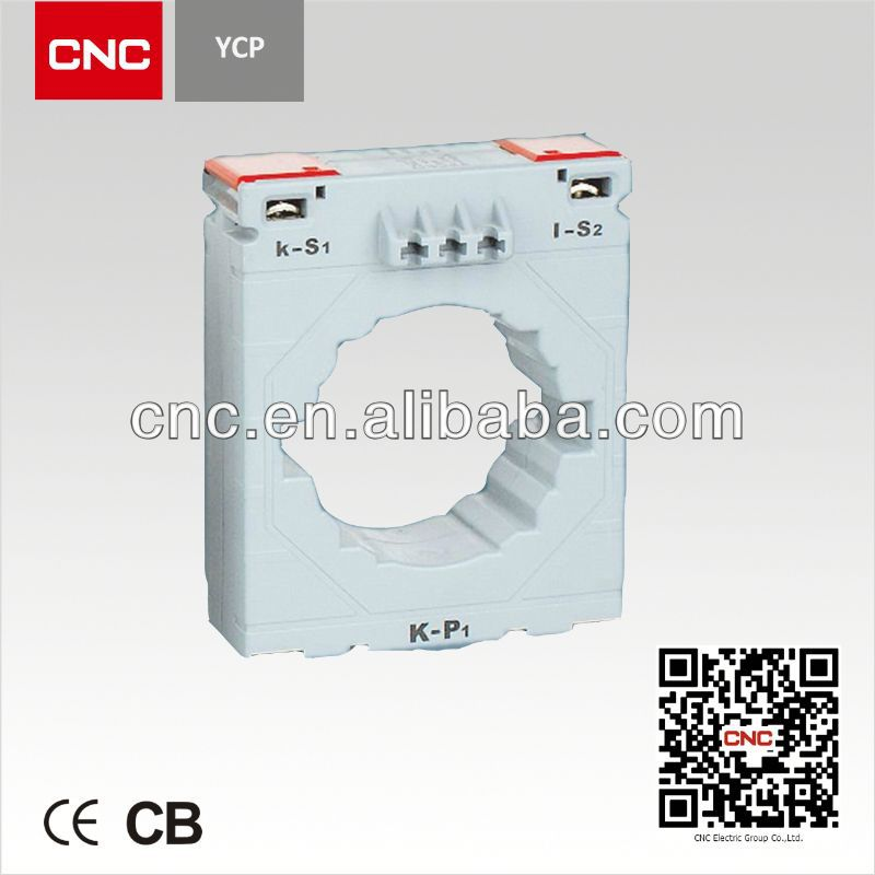 YCP current sense transformer(CNC).China Top 500 enterprise;Sales in over 100 countries
