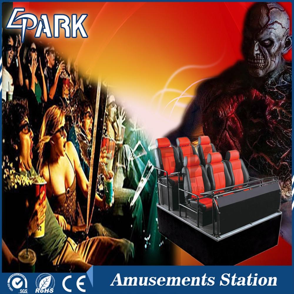 Игровые автоматы 5д калуга игровые автоматы