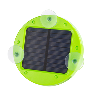 Buy from china online cheap solar panels china electronical power bank for iphone