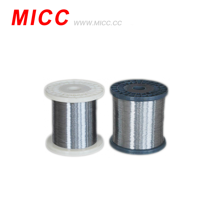 Thermo Wire, Thermo Wire Suppliers and Manufacturers at Alibaba.com