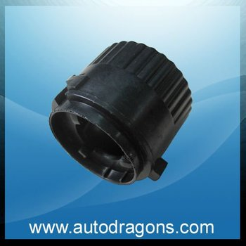 Holder Adapter For Golf 6 Hid Xenon Lamp