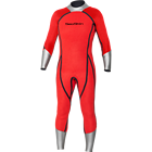 2019 New Arrivals 7mm Men's Diving Fullsuit Wetsuit