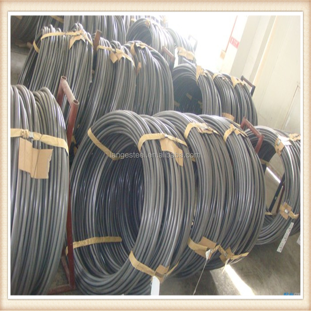 Aisi 1018 Low Carbon Steel Wire, Aisi 1018 Low Carbon Steel Wire ...