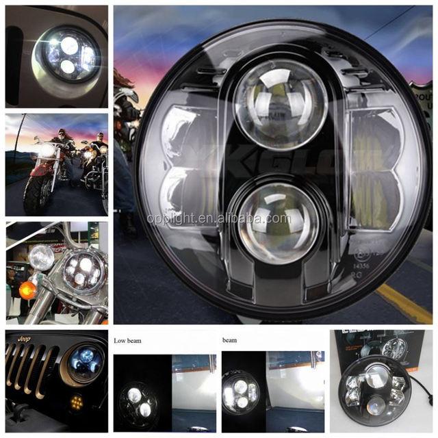 Promotie semi truck verlichting, Koop semi truck verlichting ...