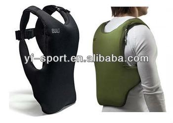 женские рюкзаки из кожи