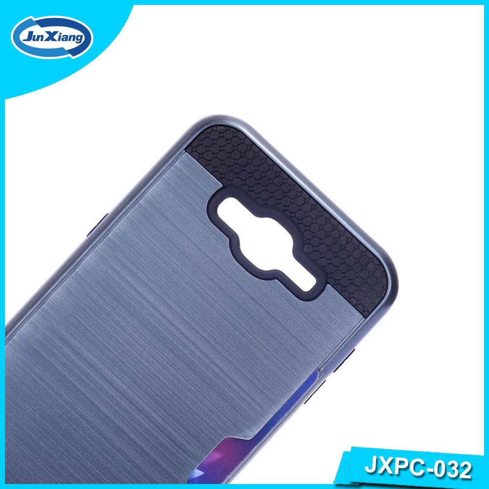 Mobile Xiaomi Mi3 Price 675755767d