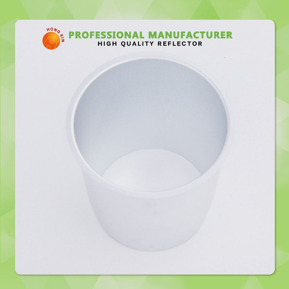 Folding lamp shades folding lamp shades suppliers and folding lamp shades folding lamp shades suppliers and manufacturers at alibaba mozeypictures Gallery