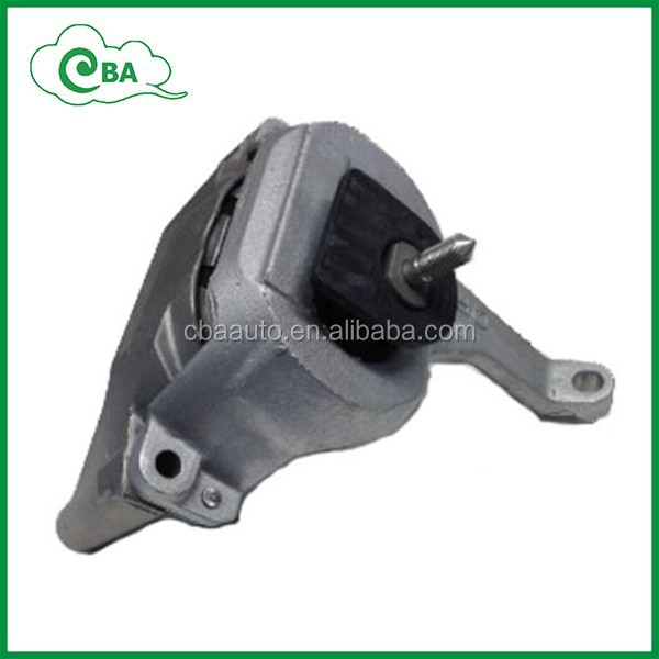 New Auto Trans Motor Mount Front Right For Nissan Altima 2.5L  2007-2012 4353