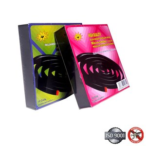 new products 2017 innovative product for home black mosquito coil,mosquito repellent coil