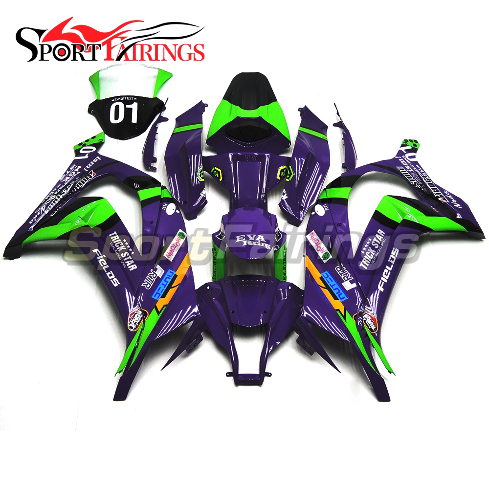 Popular Eva Racing Buy Cheap Eva Racing Lots From China