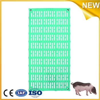 Hog Slat Flooring,Pig Slatting Floor - Buy Hog Slat Flooring,Pig Slatting  Floor,Pig Slat Flooring Product on Alibaba com