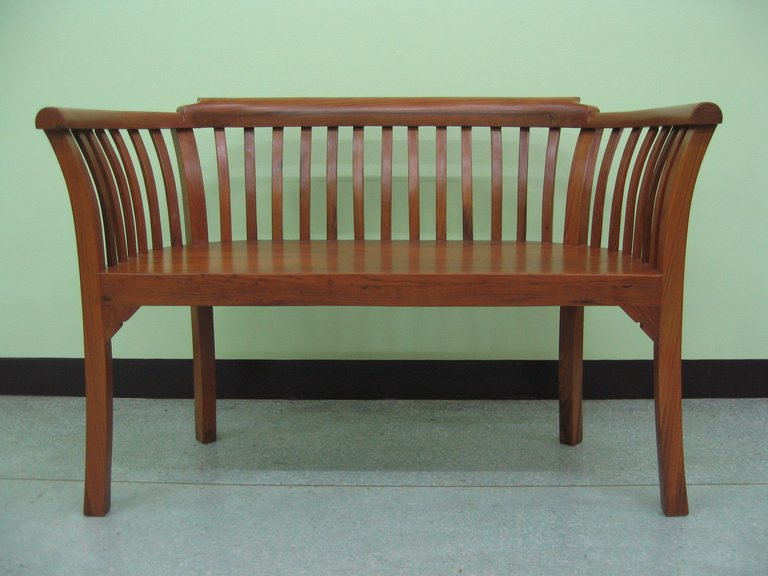 Teak Wood Chair   Buy Teakwood Chair Product On Alibaba.com