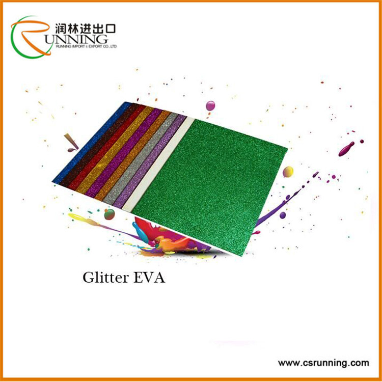 eva product,wholesale custom eva foam product manufacturer