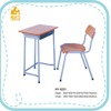 Modern Metal Furniture Used School Furniture for Sale