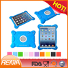 RENJIA gumdrop tablet case silicone tablets case cover for 7 in tablet cases