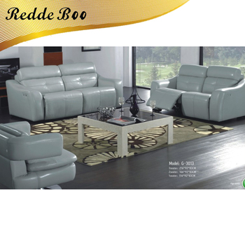 Contemporary Modern Clean Microfiber Electrical Recliner Sofa - Buy  Electrical Recliner Sofa,Clean Microfiber Sofa,Contemporary Modern Sofa  Product on ...
