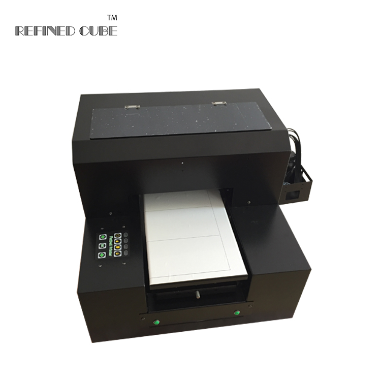 smart color printer smart color printer suppliers and