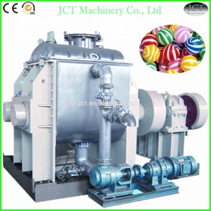 bubble gum making machine,chewing gum manufacturing machine