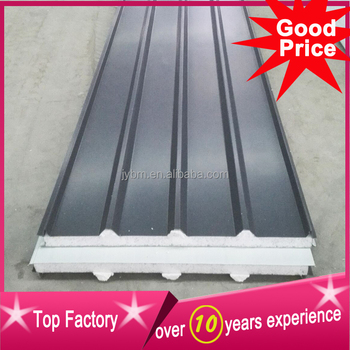 Lowes Metal Roofing Cost Insulated Clear Panels