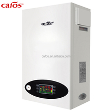 Electric wall mounted 16kw to 50kw heating furnace for house indoor heating