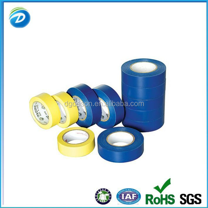 Hot Sale PVC Anti Slip Tape