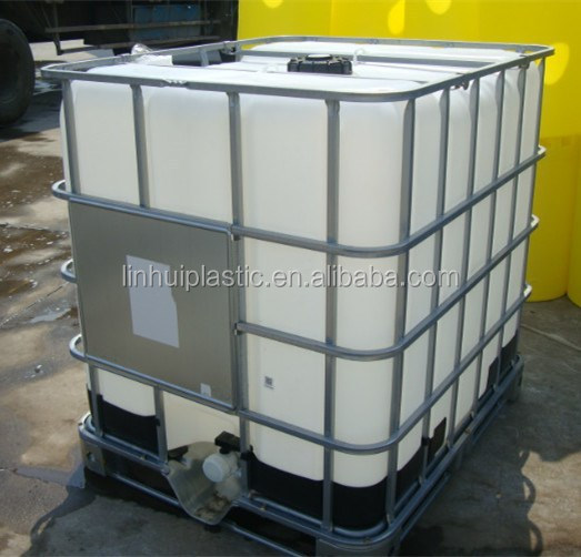 Image Result For Plastic Shipping Crates