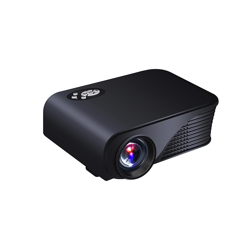 Manufacturer 3d projector prices 3d projector prices for Pocket projector price