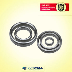 Octagonal Stainless Steel Ring Joint Gaskets