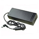 120W for Sony ACDP-120N02 ACDP-120N01 AC Power Adapter Charger