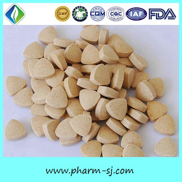 professional nutrition Ginseng Root Extract Panax Ginseng Extract Natural Ginseng Extract