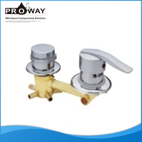 Water Ridge Brass Shower Faucet, Water Ridge Brass Shower Faucet Suppliers  And Manufacturers At Alibaba.com