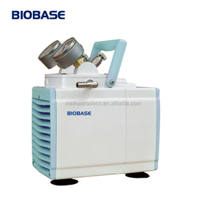 BIOBASE China 24 Hour Continuous Automatic China Cheap Factory Price Air Gas Vacuum Pump GM-0.5A for Sale