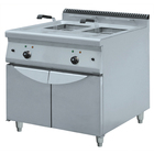Restaurant Heavy Duty Industrial Electric Fryer BN900-E801