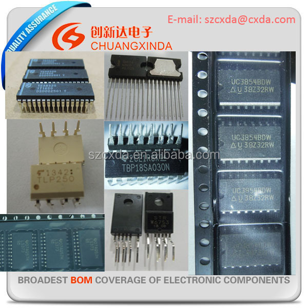 Charming How To Wire Ssr Tall Pit Bike Stator Wiring Round How To Wire A Pit Bike Engine How To Rewire An Electric Guitar Old Viper Remote Start Wiring BlackTwo Humbuckers 5 Way Switch China Kinds Of Electronic Components, China Kinds Of Electronic ..