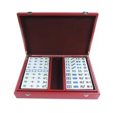 China mahjong tiles wholesale 🇨🇳 - Alibaba