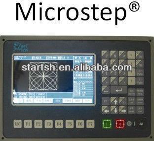 G Code Usb Microstep Cnc Plasma Cutting System Sh-2012ah-qg - Buy Cnc  Cutting Controller,Cnc Control System,Cnc Cutting System Product on  Alibaba com