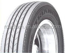 triangle brand truck tyre 295/80 r22.5 315/80 r22.5 385/65 r22.5 for sale