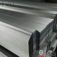 Alibaba wholesale Cheap Metal Light Weight Galvanized Prepainted Roofing Steel Material / PPGI GI Corrugated