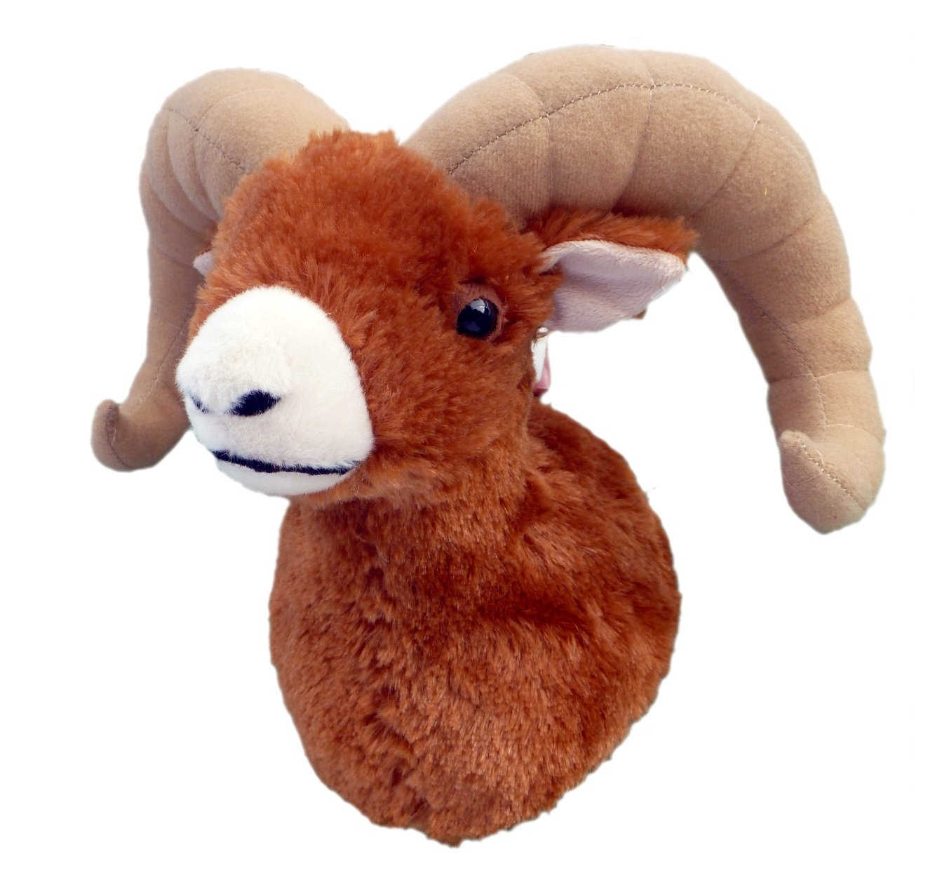 Cheap Sheep Mount Find Sheep Mount Deals On Line At Alibaba Com