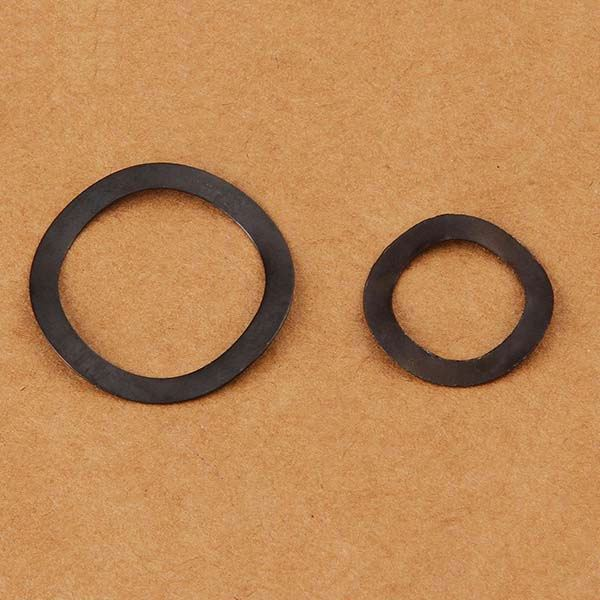 Rubber Flat Washers, Rubber Flat Washers Suppliers and Manufacturers ...