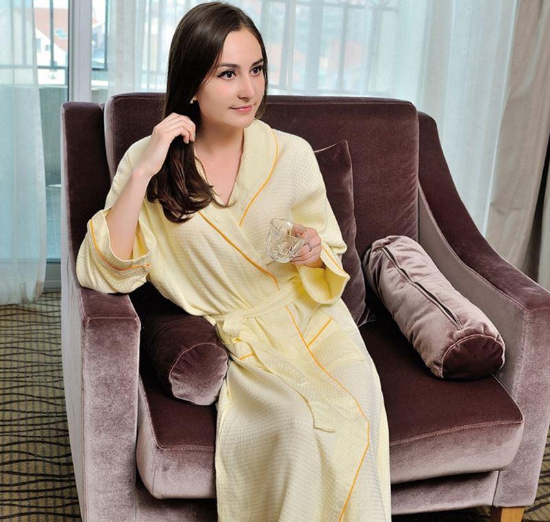 some custom cloth robes - 800×760