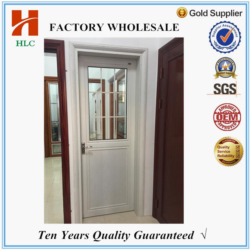 Half Door Designs modern interior barn door designs photo 10 Aluminum Half Door Design Aluminum Half Door Design Suppliers And Manufacturers At Alibabacom