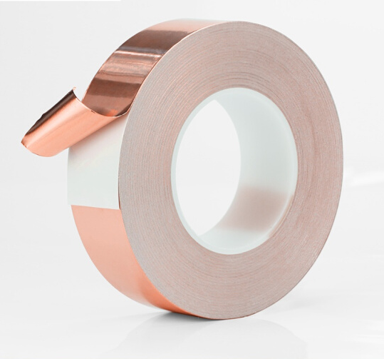 High insulation 15mm Width 100ft Long PET Tape High Temperature Heat Resistant Length 33m Good Mechanical Properties